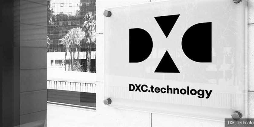 DXC Technology Freshers Job Openings As Product Developer In Hyderabad