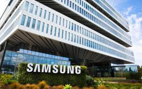Samsung Recruitment 2020 For Btech/ Mtech Freshers As Software Developer & Tester Across India On May 2020