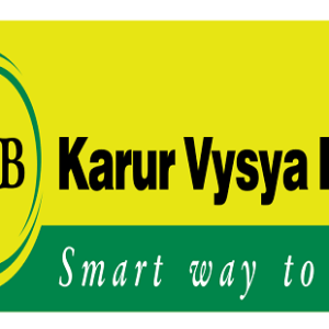 Karur Vysya Bank Recruitment 2020 For Freshers As Business Development Associate Last Date - 30 June 2020