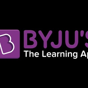 Byju's Hiring Freshers For Product Specialist In Bangalore 2020