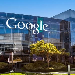 Google Hiring Software Engineering Interns Summer 2020 In Bangalore & Hyderabad