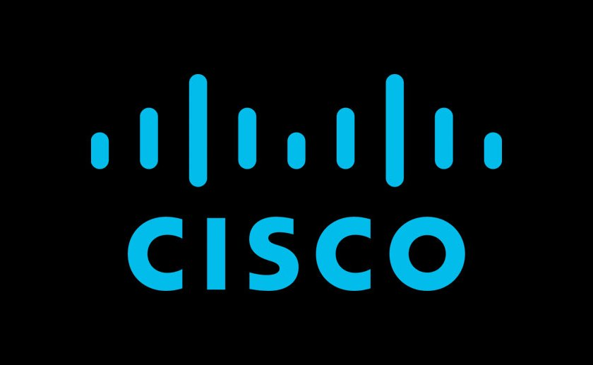 CISCO Recruitment 2020 For Btech Freshers As Sales Engineer In Bangalore On July 2020