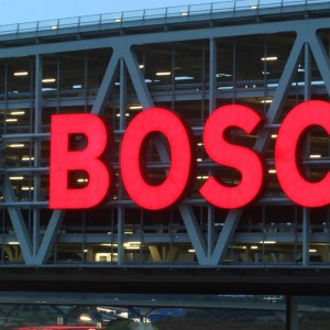 Bosch Recruitment 2020 For BE/BTech/Any degree As Process Executive In Bangalore On August 2020