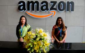 Amazon Hiring Freshers For Work From Home As Seller Support Associate In Bangalore On August 2020