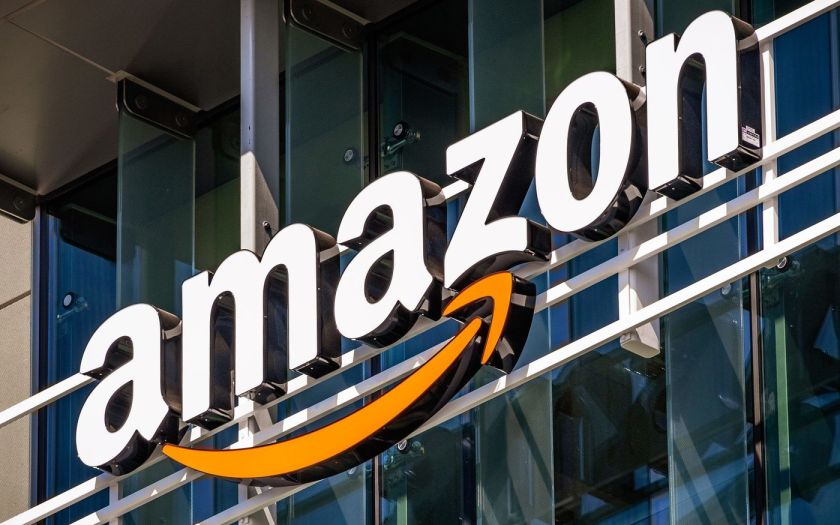 Amazon Off Campus Drive For Freshers As Software Engineer In Bangalore On August 2020