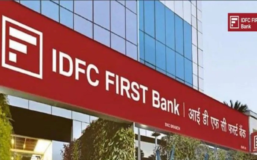 IDFC FIRST Bank Recruitment 2020 For Any Degree Freshers As Bank Officers Across India