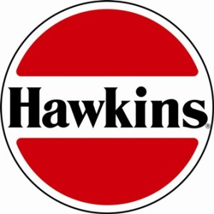 Hawkins Online Jobs Hiring Btech/ MBA/ Any degree Freshers Across India On December 2020