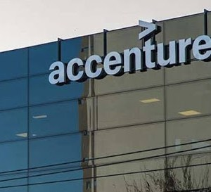 Accenture Hiring Digital Marketing Associate For Any Degree Freshers In Bangalore