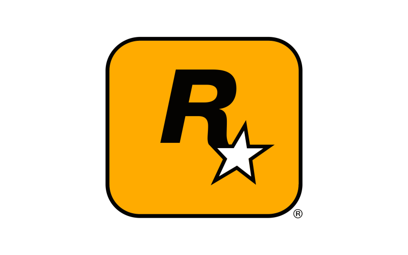 Rockstar Games Hiring Freshers For BE/BTech/BCA/MCA Freshers As AI/ Gameplay Programmer In Bangalore On April-May 2021