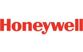 Honeywell Freshers Job Openings For Mechanical Engineers As Design Engineer In Bangalore On April 2021