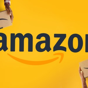 Amazon Fresher Job Openings As Catalog Associate Position For Any Degree Fresher In Hyderabad On May 2021