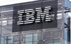 IBM Off Campus Drive 2021 Online Hiring Freshers As System Engineer Across India On May 2021