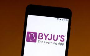 BYJU's Mega Online Recruitment 2021 For Any Degree Freshers As Business Development Associate Across India