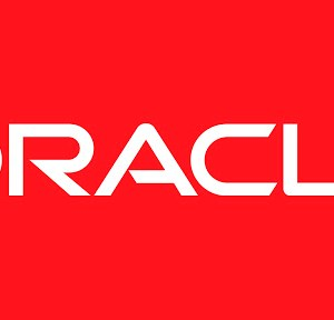 Oracle Fresher Jobs Openings As Associate Consultant For Fresher Graduates In Bangalore 2021