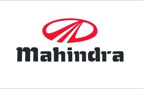 Mahindra & Mahindra Freshers Job Openings For BE/Btech Freshers As Associate Engineer Across India