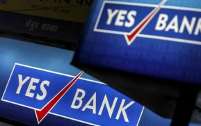 Yes Bank Hiring Any Degree Freshers As Relationship Manager In Chennai