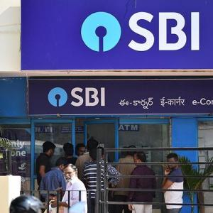 SBI SO Recruitment 2021 For Graduate Freshers As Specialist Officers (567 Posts) Last Date - 18 October 2021