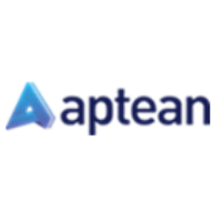 Associate Engineer |  Aptean India Off Campus Drive 2019 Batch Bangalore