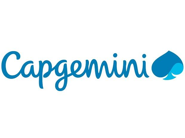 Capgemini | Engineering/MCA Batch 2019 Off Campus Drive | Last Date to Apply 10 November 2019