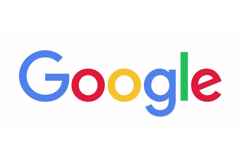 Software Engineer | Google Off Campus Drive 2020 Batch | Hyderabad