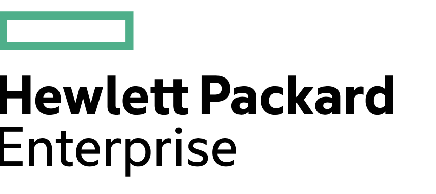 Hewlett Packard Enterprise (HPE)  Internship 2020 Batch Bangalore