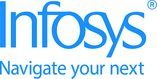 Infosys Off Campus Drive | BE/BTech | Across India