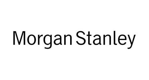 Morgan Stanley Internship 2020 Batch Undergraduate, Masters or Ph.D. Student