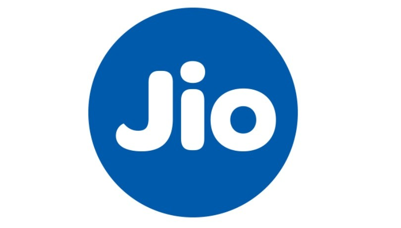 Reliance Jio Off Campus Drive | BE/B Tech Fresher | Graduate Engineer Trainee | Bangalore