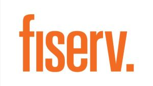 fiserv hiring software engineer