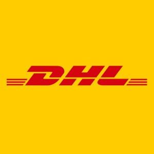 DHL hiring