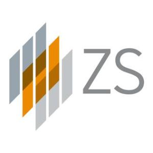 zs Associate career