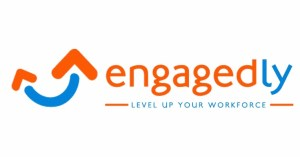 engagedly off campus for freshers in Bangalore