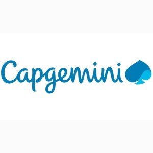 Capgemini Campus Recruitment Selection Process