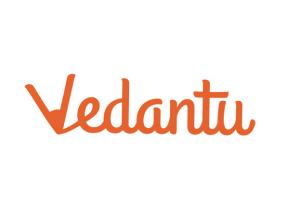Vedantu Careers : Software Engineer Jobs