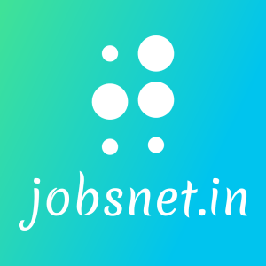 Jobsnet.in - All About Freshers, Off Campus, Placement Drives and Hiring