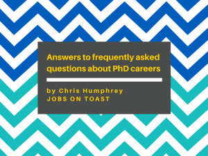 Answers-to-FAQs-about-PhD-careers