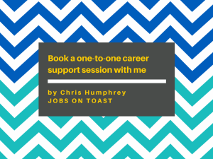 Book-careers-support-session-Chris-Humphrey