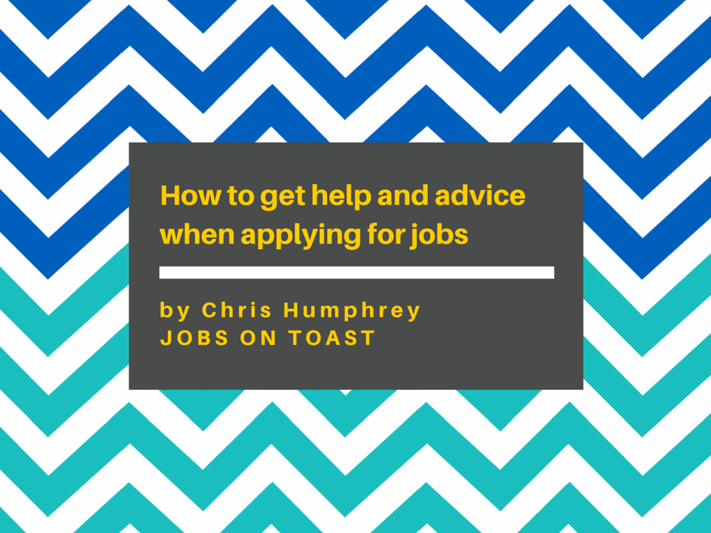 How-to-get-help-and-advice-when-applying-for-jobs-outside-academia