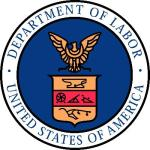 US Department of Labor - 4.0