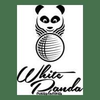 Job Reprezentant Vanzari la White Panda in Timisoara