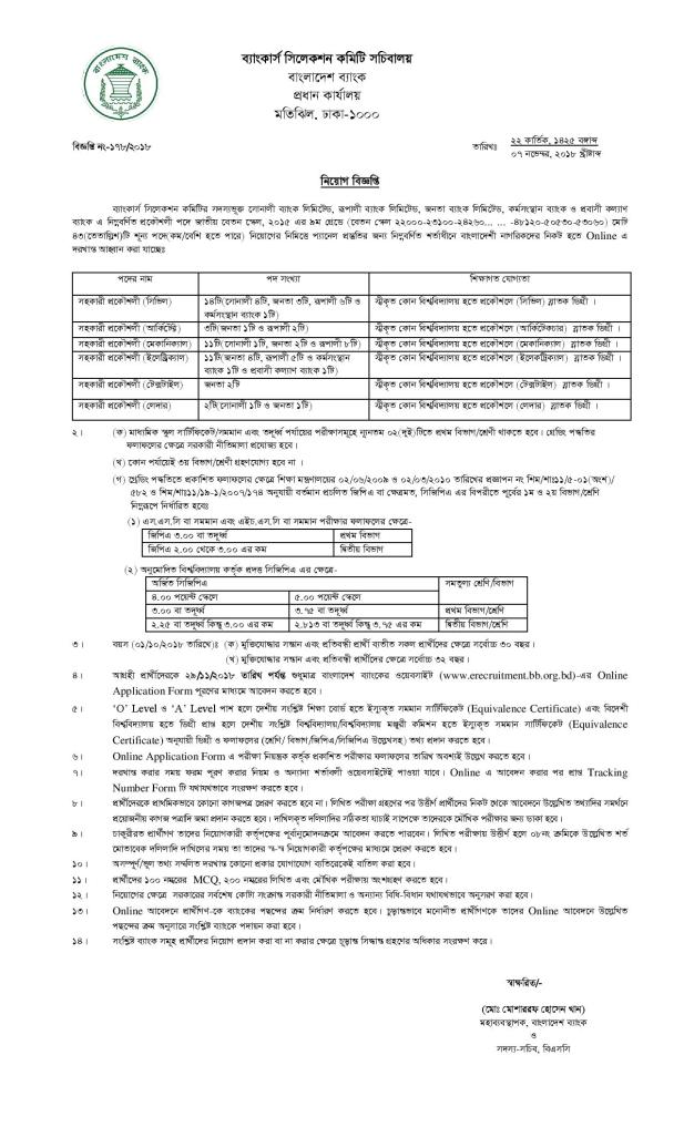 https://i0.wp.com/jobstestbd.com/wp-content/uploads/2018/07/Combined-5-Bank-Assistant-Engineer-Job-Circular-2018-page-001.jpg?w=618&ssl=1