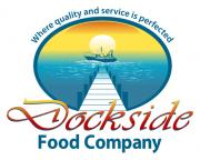 Dockside Food