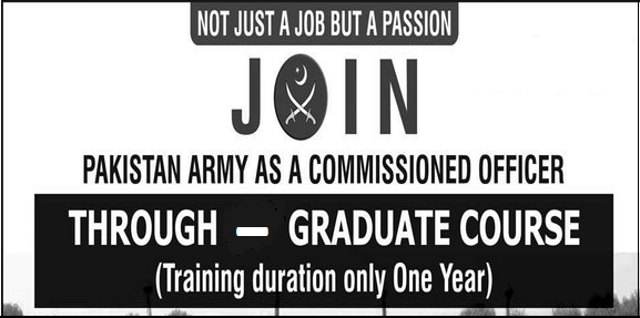 Join Pak Army Pics