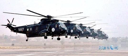 Pakistan Navy New PICS