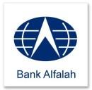 bank-Alfalah-jobs 2016