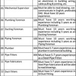 REDCO International Jobs 2016 In Qatar For Pakistanis