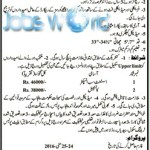 Elite Police Training Jobs 2016