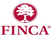 FINCA Microfinance Bank Ltd Jobs 2016 In Pakistan