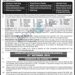 css-competitive-examination-jobs-2016-2017