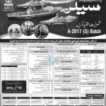 pakistan-navy-sailor-batch-a-2017